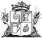 Federatie van Amateur Wijnmakers en Bierbrouwers Gilden